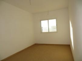 Appartement vide a vendre - VA159