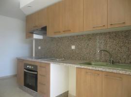 Appartement vide propre - LV158