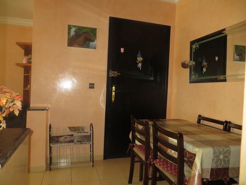 606 606 606 606 606 606 606. Black Bedroom Furniture Sets. Home Design Ideas