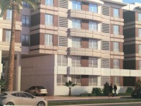 Immobilier neuf à vendre - VP122