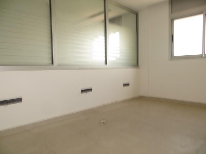 594 594 594. Black Bedroom Furniture Sets. Home Design Ideas