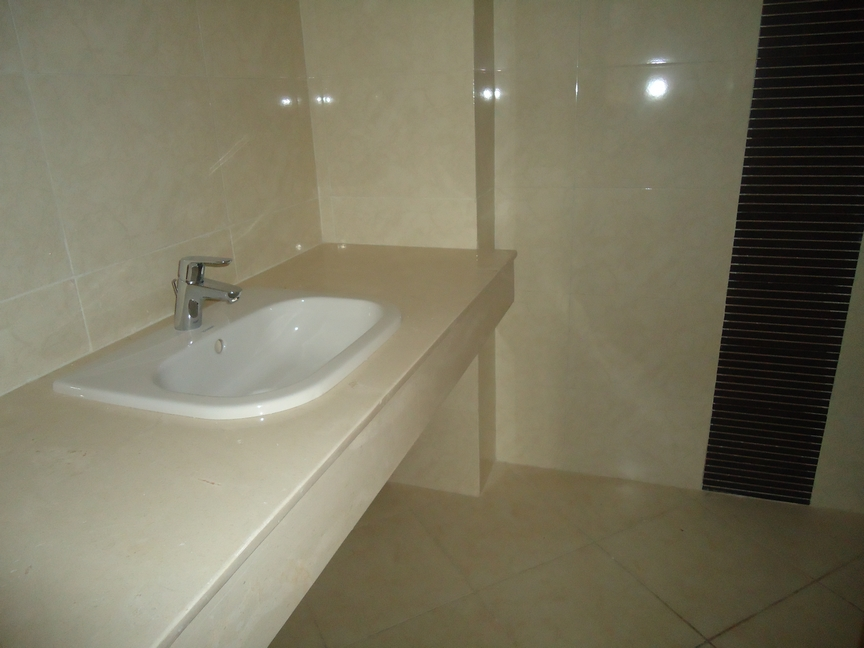 Appartement location agadir - LV188
