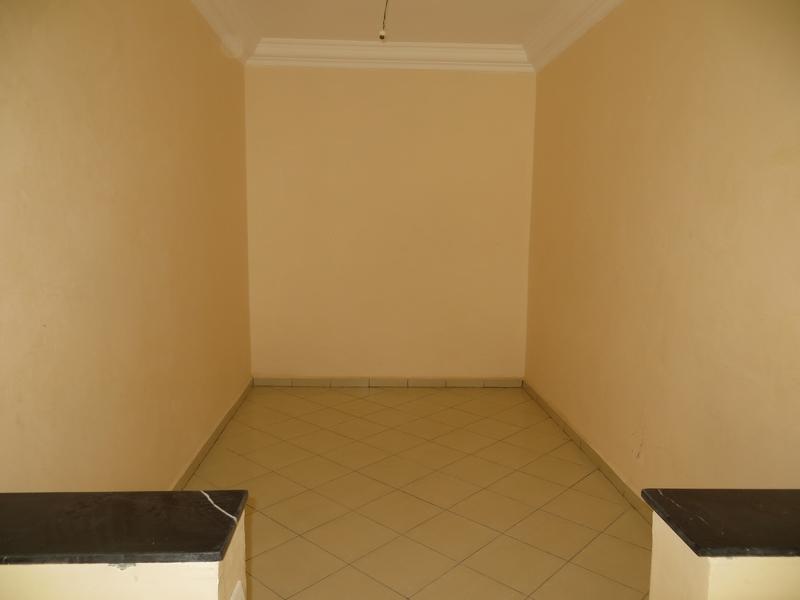 Appartement Agadir Pas Cher