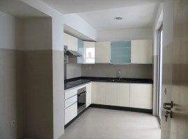 Location appartement agadir - LV190