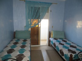 Location appartement agadir - LM192