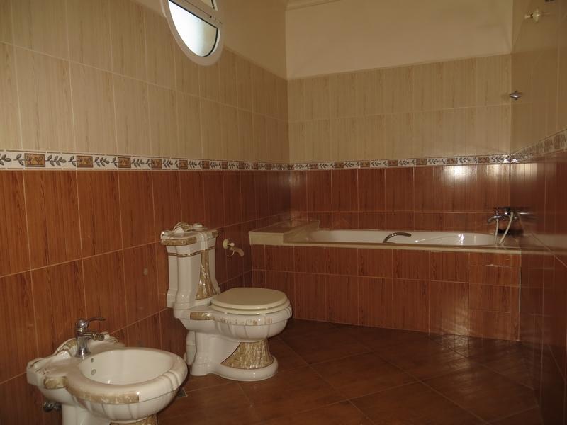 Villa founty a vendre - VV195