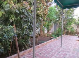 Maison a quartier les amicales - VM204