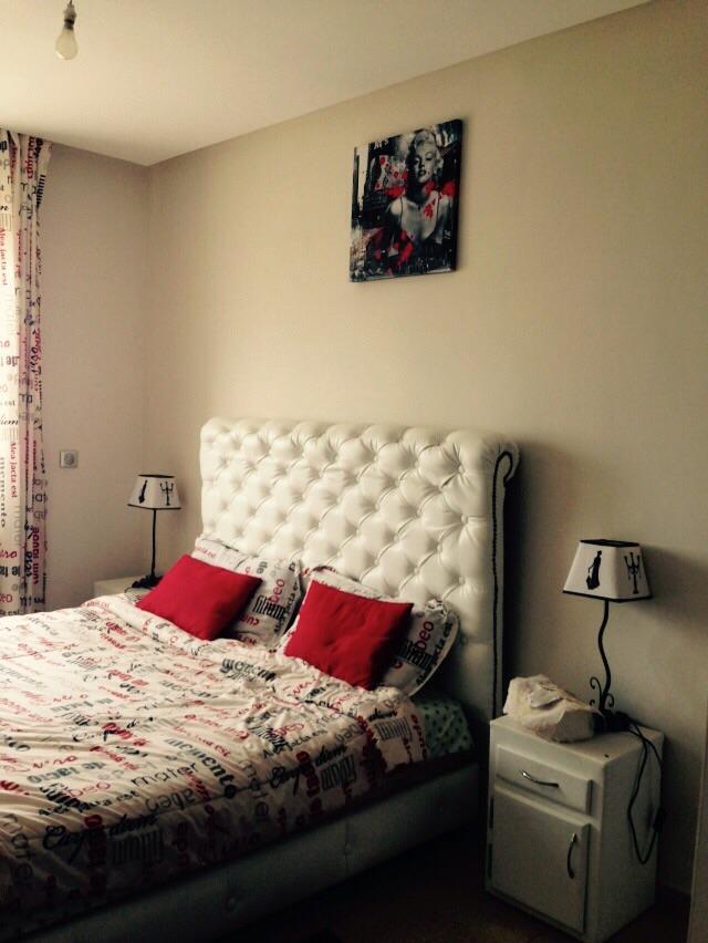689 689 689 689 689 689. Black Bedroom Furniture Sets. Home Design Ideas