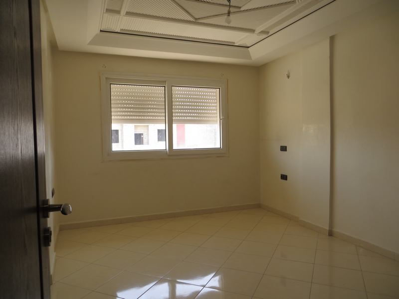 670 670 670 670 670 670 670. Black Bedroom Furniture Sets. Home Design Ideas