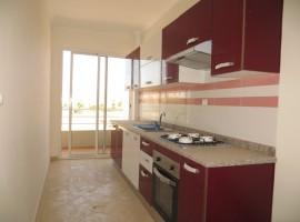Appartement Neuf a Agadir - VA227