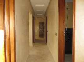 Appartement de standing - VA235