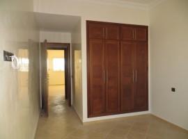 Appartement neuf - VA234