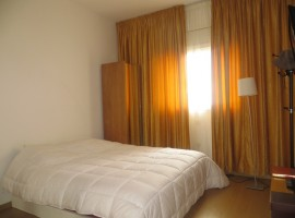 Appartement bien fini - VA244