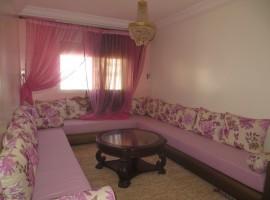 Appartement a vendre - VA249