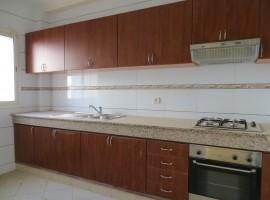 Appartement 1 étage - VA267