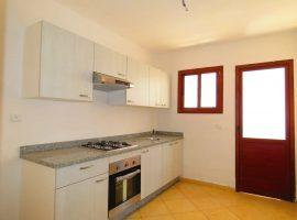 Appartement neuf a agadir - VA285