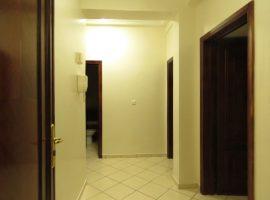 Appartement vide au centre agadir - LV284