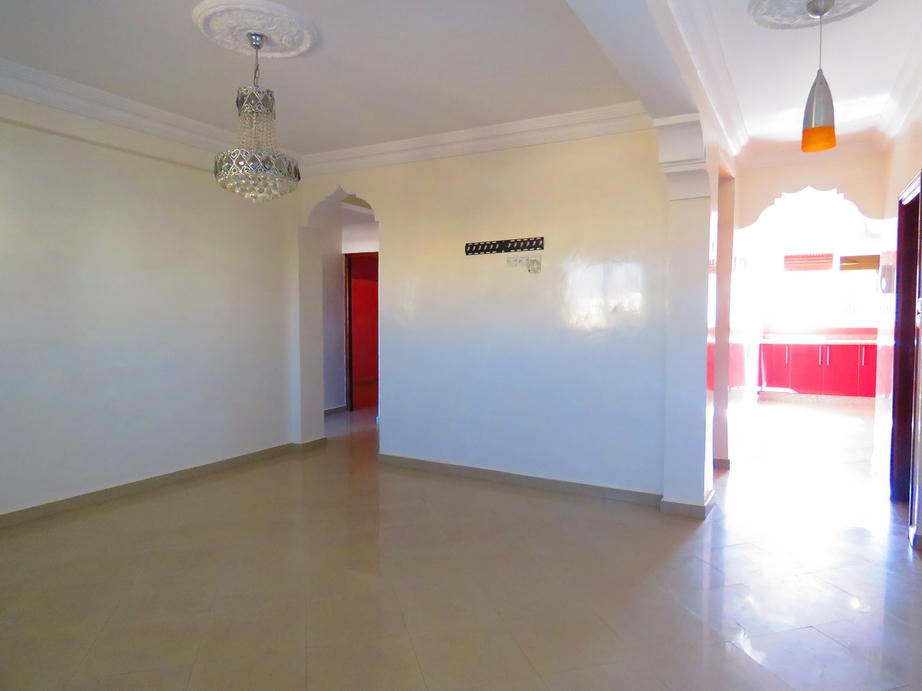 Appartement a founty agadir - LV283