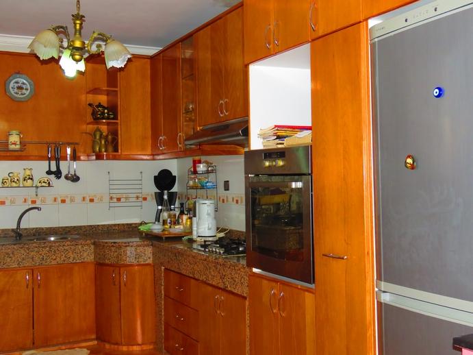 Villa a charaf agadir - W288