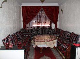 Appartement a salam - VA319