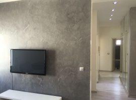 Appartement a avenue des FAR - LM312