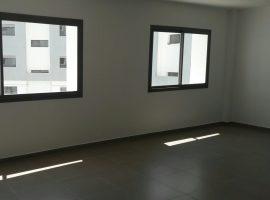 Bureau neuf au centre ville - LB322