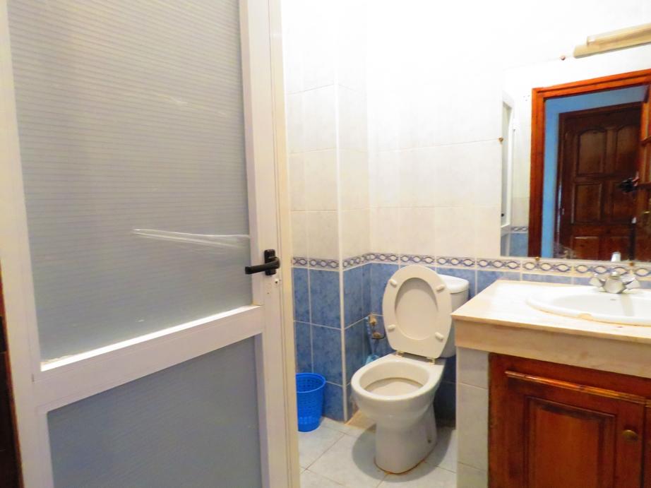 Appartement vue mer - LM334