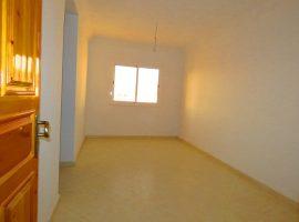 Appartement a el houda - VA346