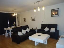 Appartement à louer - LM17