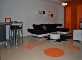 Appartement à louer - LM26