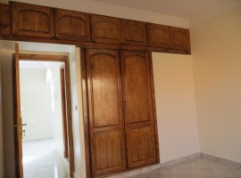 Appartement à vendre - VA27