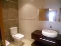 Appartement à louer - LM28