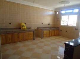Appartement à louer - LV49