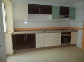Appartement à vendre - VA59