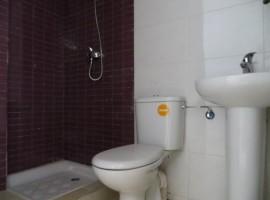 Appartement à vendre - VA62