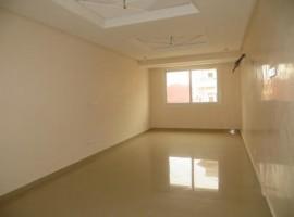 Appartement à vendre - VA63