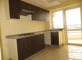 Appartement à vendre - VA65