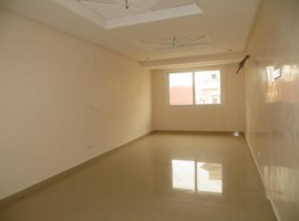 Appartement à vendre - VA66