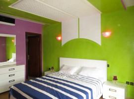 Appartement à louer - LM91