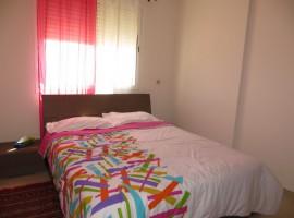 Appartement à louer - LM98
