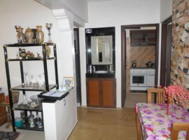 Appartement à vendre - VA103