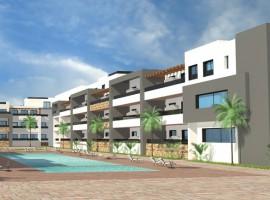 Immobilier neuf à vendre - VP119