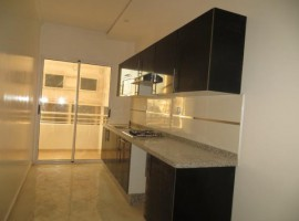 Appartement à vendre - VA125