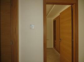 Appartement neuf a louer a Agadir - LV155