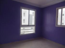 Appartement vide a louer - LV179
