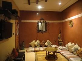 Appartement meublé agadir- LM175