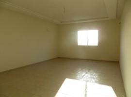 Appartement 4 pièces a vendre - VA184