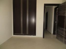 Appartement a vendre a agadir -VA189