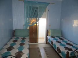 Location appartement agadir - LM192