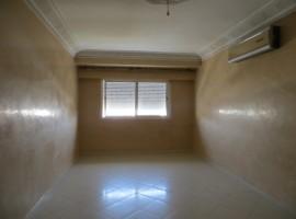 Appartement 4 pièces a vendre - VA203